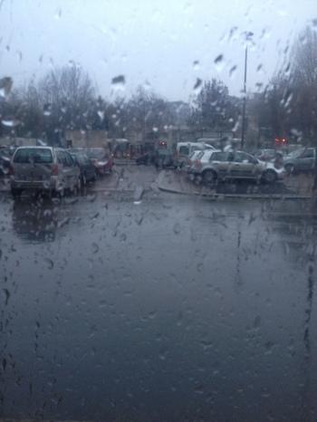 Pioggia 207