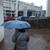 Pioggia 208