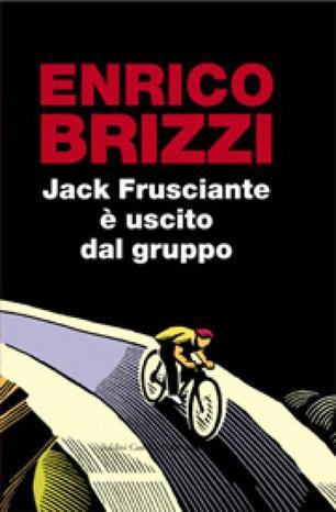 Frusciante 2006 cover