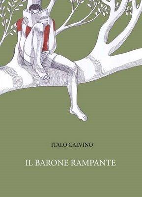 Italocalvino ilbaronerampantecoveralt