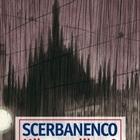 Milano calibro 9 di giorgio scerbanenco