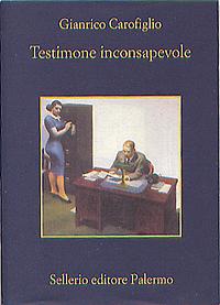 Testimoneinconsapevole