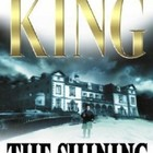 The shining book cover 202x325