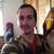 Image 1357601277599451