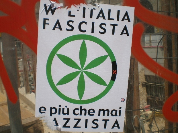 Manifesto 1lega