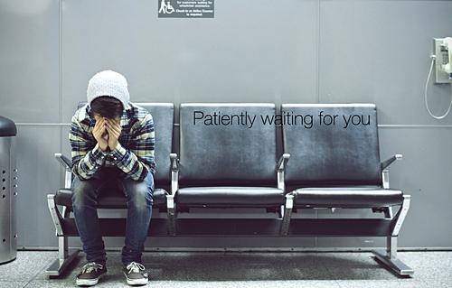 Boy cute guy sad text waiting favim.com 58876