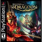 256px legend of dragoon