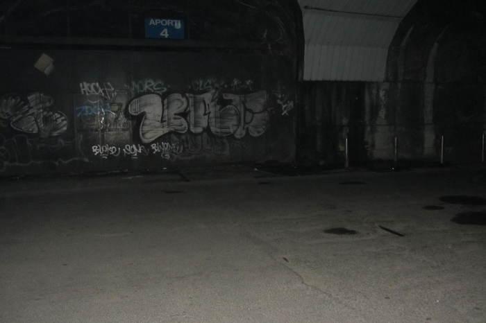 Img 2870