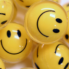 Smileyballs2