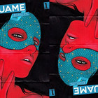 Squame 1
