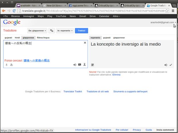 Traduzione4