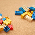 550px sort and store lego toys step 3