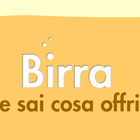 Birra01
