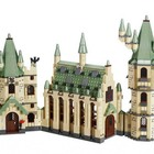 Lego harry potter hogwarts castle 4842 12