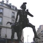 Parigi febbraio 01