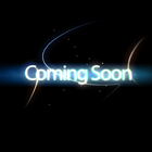 Comingsoon
