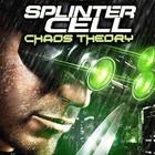 Packshot splinter cell chaos theory  pc nl