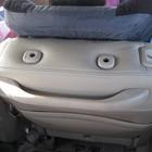 Trolley faccia