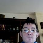 Foto 20del 2039629625 03 2456375 20alle 2011 00