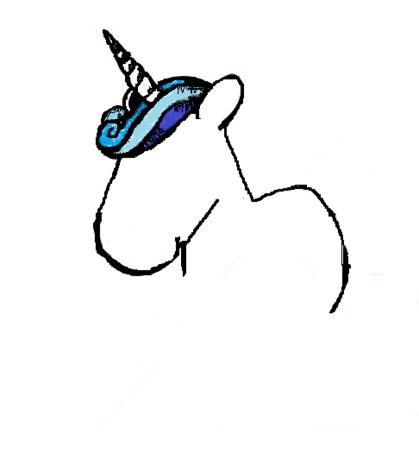 Unicorno8