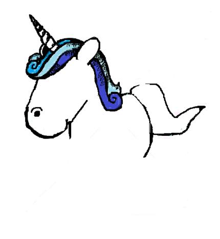Unicorno7