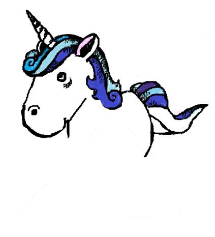 Unicorno6