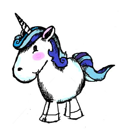 Unicorno2png