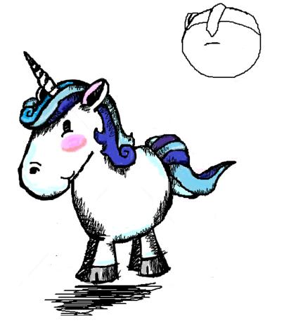 Unicorno9