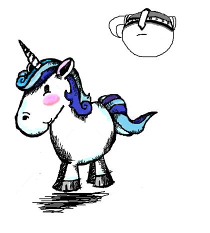 Unicorno10
