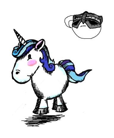 Unicorno11