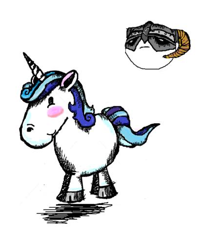 Unicorno12