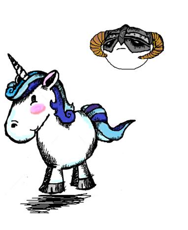 Unicorno13