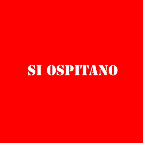 Copaaa