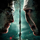 Harry potter and the deathly hallows part 2 2525282011 252529