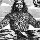 Leviatano frammento