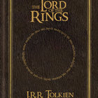 Lord of the rings book cover by mrstingyjr d5vwgct