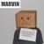 05 20  20marvin