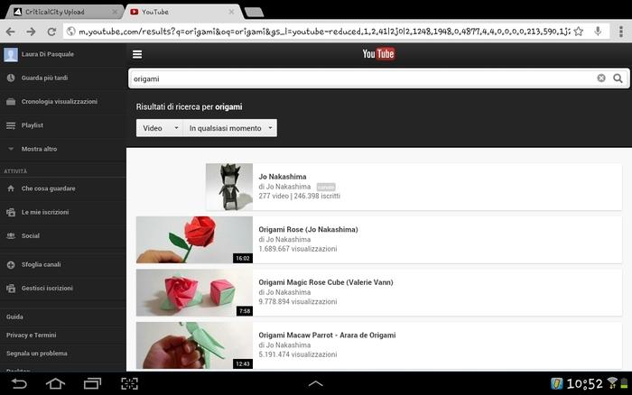 Screenshot 2013 07 16 10 52 53