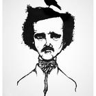 Poebird
