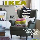 Catalogo ikea 2013 7