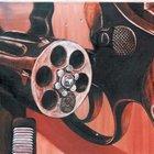 Roulette 20russa