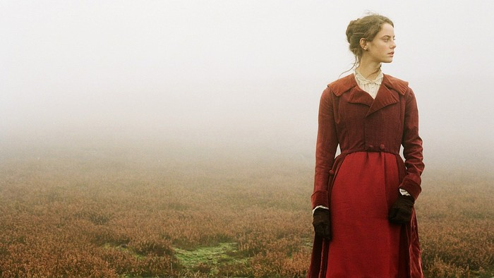 Wuthering heights06