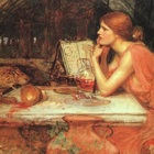 John william waterhouse 047