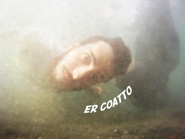 00c 20er 20coatto