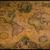 Mappamondo antico