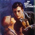 Il pensionante   una storia della nebbia a londra 1926