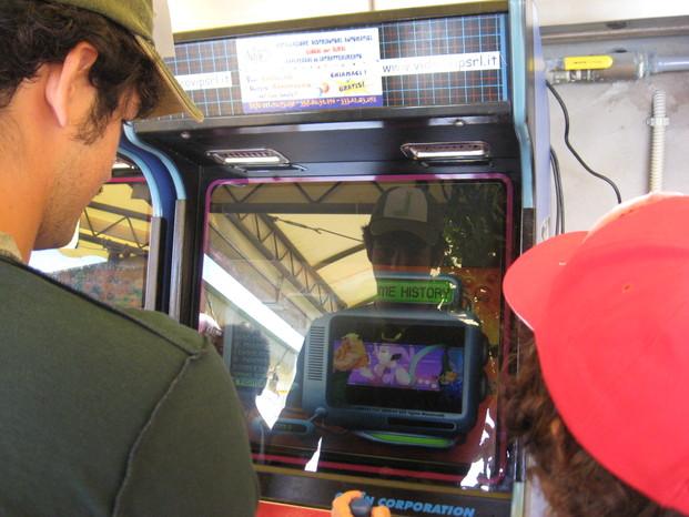 03b 20  20videogames