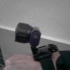 Proiettore 20da 20braccio
