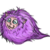 Puffolapigmeaviola