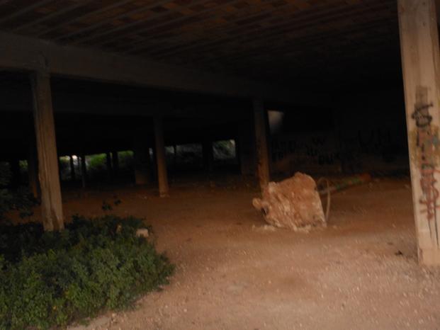 Cvhbvnhj 20074